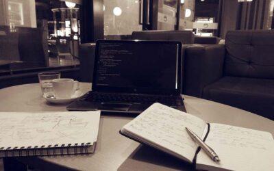 9 bonnes raisons de faire appel à un freelance plutôt que de recruter
